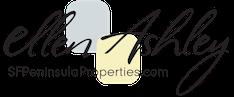 Ellen Ashley Logo